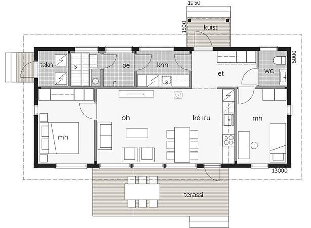 Kontio+Hill+House+82B+pohjakuva_hirsital