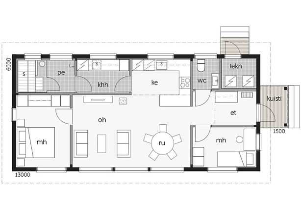 Kontio+Hill+House+82A+pohjakuva_hirsital