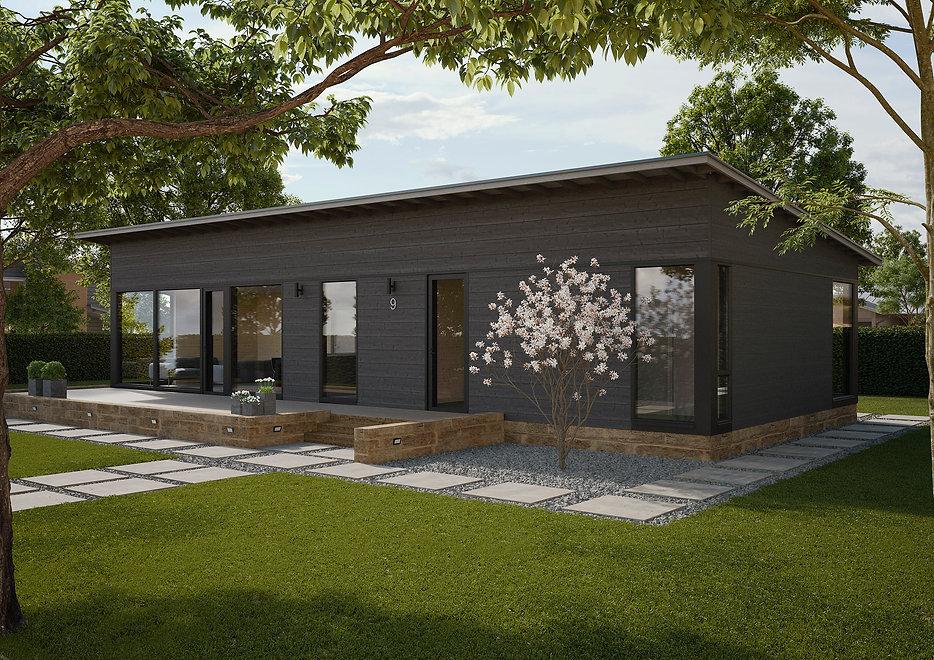 Glass House 126B TA-MA (2).jpg
