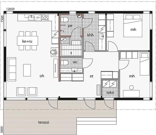 GlassHouse-talo-100_pohjaA.jpg