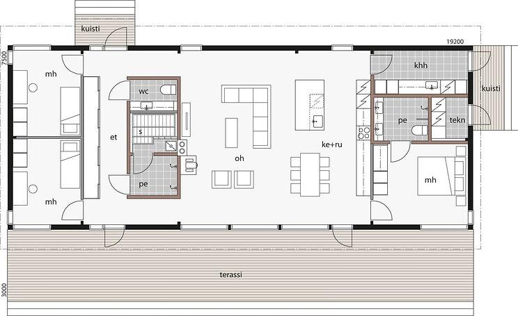 Glass-House-talo-150_pohjaA.jpg