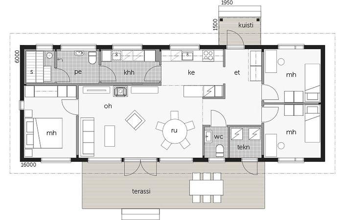 Kontio+Hill+House+101A+pohjakuva_hirsita