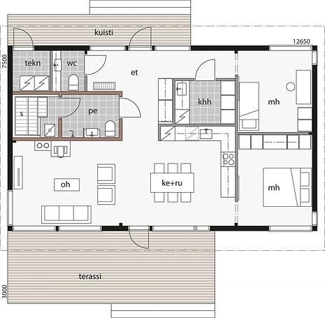 GlassHouse-talo-100_pohjaB (1).jpg