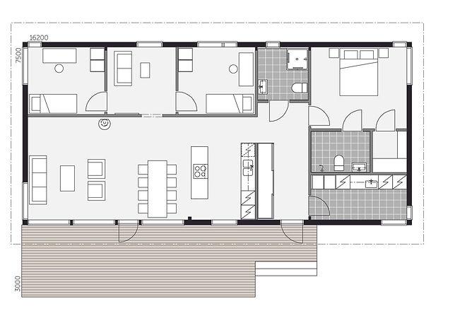 Glass+House+HUSET+126+D.jpg