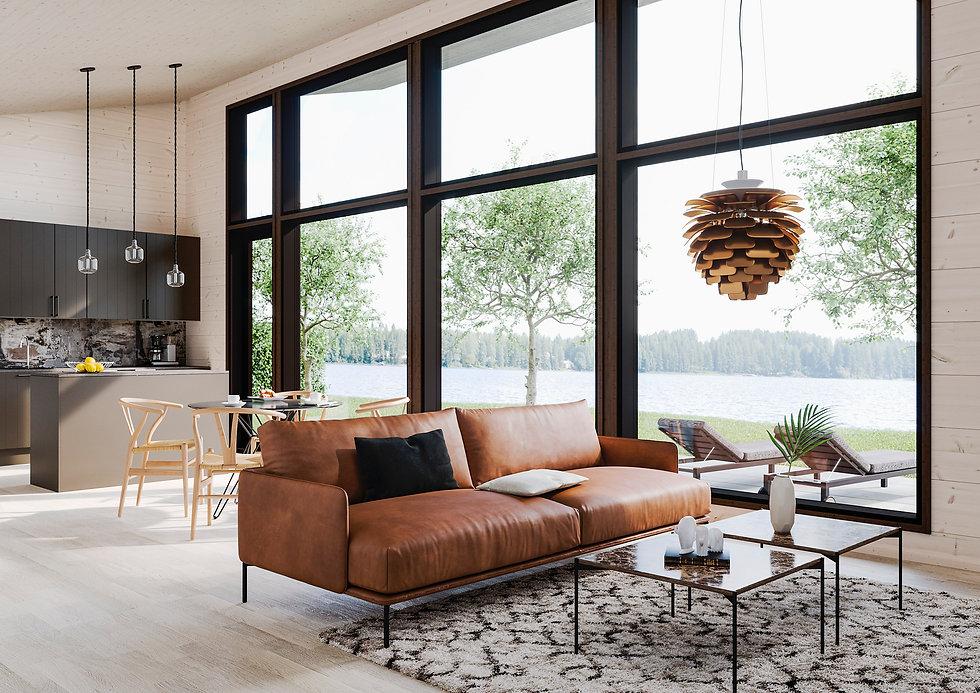 Kontio Sky_House_100_interior_brown.jpg