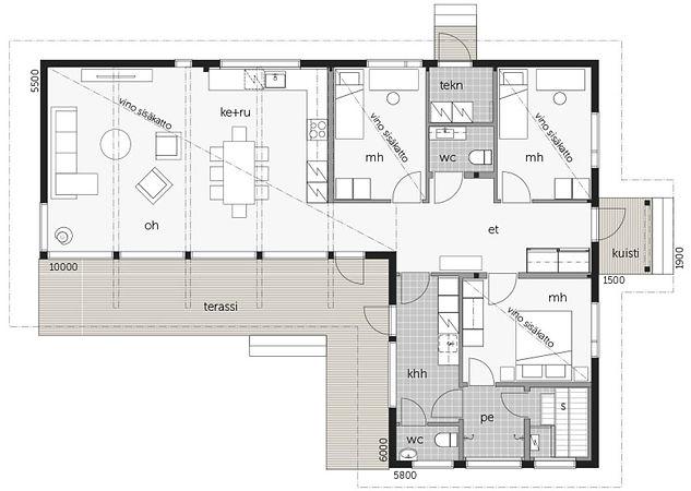 Kontio+Hill+House+127A+pohjakuva_hirsita
