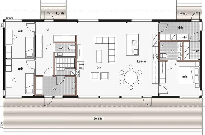 Glass-House-talo-150_pohjaB.jpg