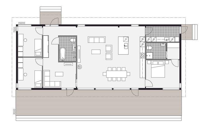 Glass+House+HUSET+150+C.jpg