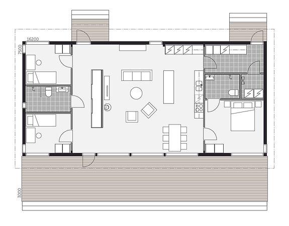 Glass+House+HUSET+126+C.jpg