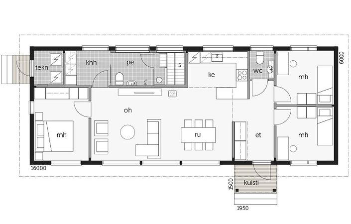 Kontio+Hill+House+101B+pohjakuva_hirsita