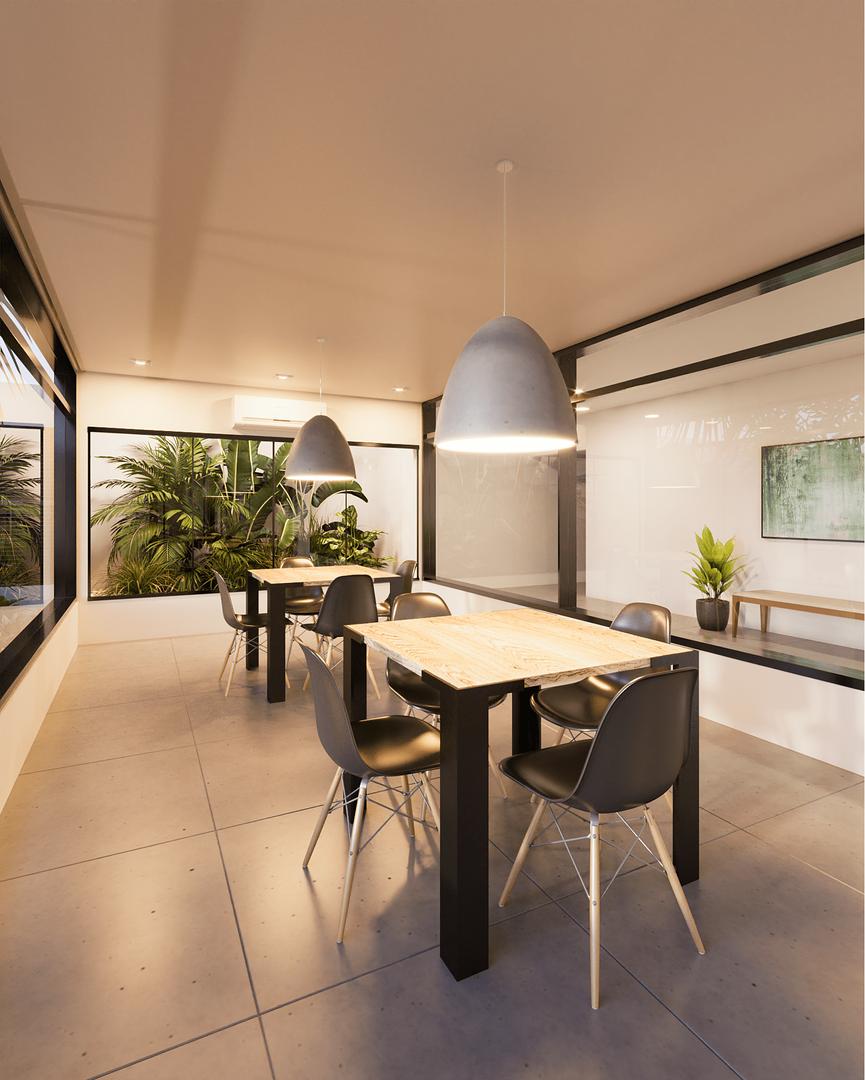 3.5 ESPA+çO Airbnb-min.png