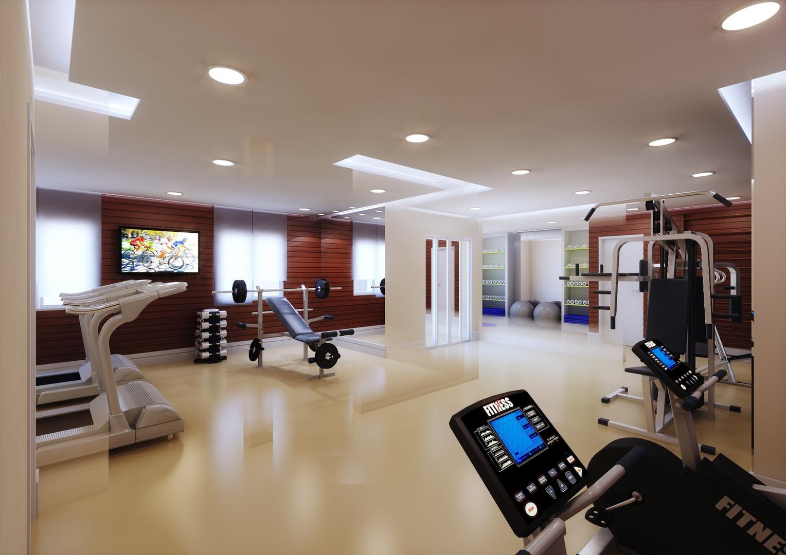 fitness_7000.jpg