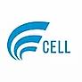 Logo-circleCell.webp