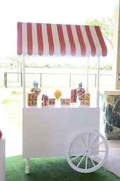 Candy cart rental.jpg