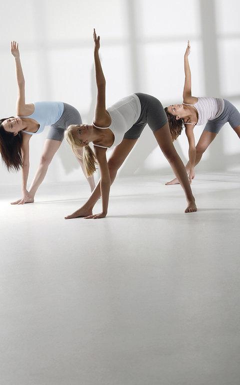 Yoga%20Practice_edited.jpg