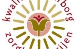 Kwaliteitskeurmerk Federatie Landbouw & Zorg