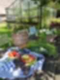 tafel met groente en fruit.jpg