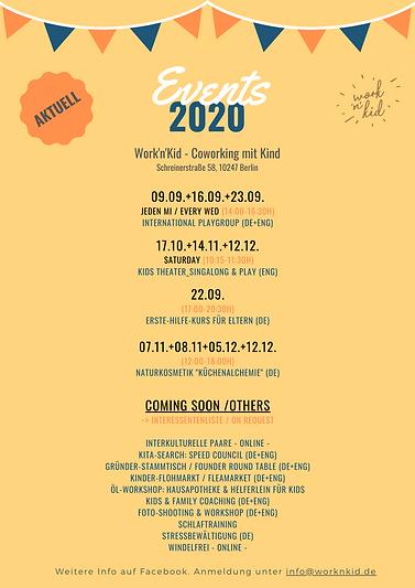 Die_nächsten_Events_bei_uns.png
