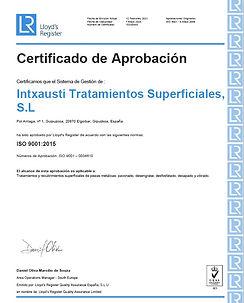 CERTIFICADO ISO_2024.jpg
