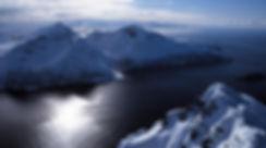 Wingsuit Pic Trailer.jpg