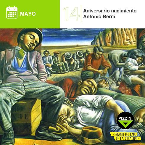 MAYO 14 NACIMIENTO BERNI OPCION2.jpg