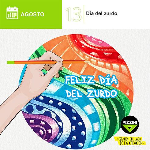13 DIA DEL ZURDO.jpg