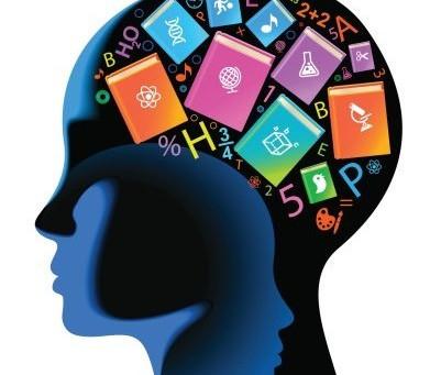 Aplicando neuroeducación en entornos virtuales