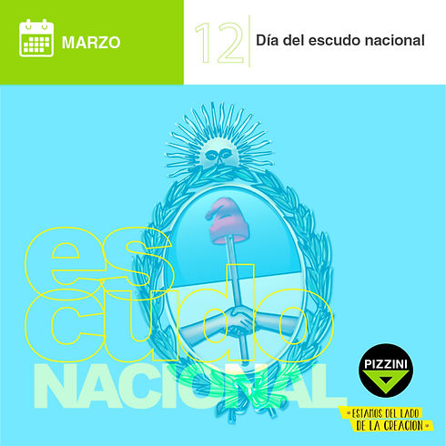 12-DIA-DEL-ESCUDO-NACIONAL.jpg