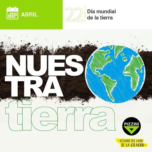 22-DIA-MUNDIAL-DE-LA-TIERRA.jpg