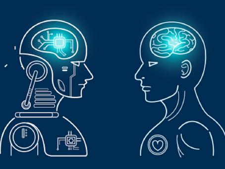 Inteligencia artificial: la próxima revolución en la Educación