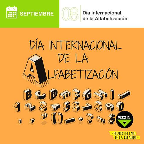 08-dia-internacional-de-la-alfabetizacio