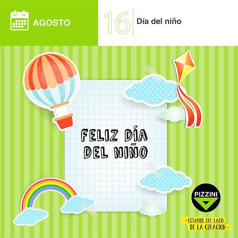 16_DIA_DEL_NIÑO.jpg