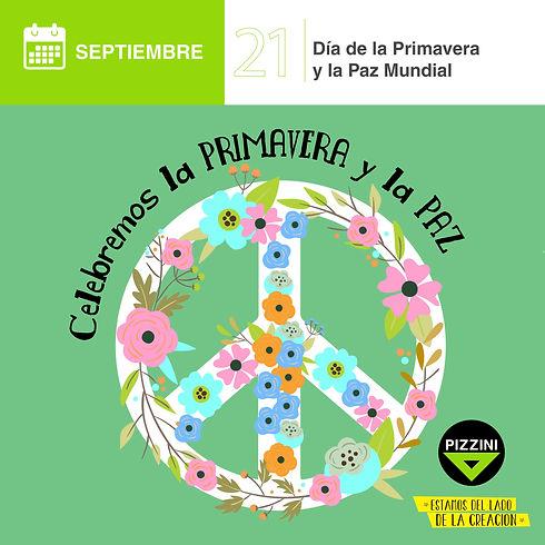 21--dia-de-la-primavera-y-la-paz.jpg