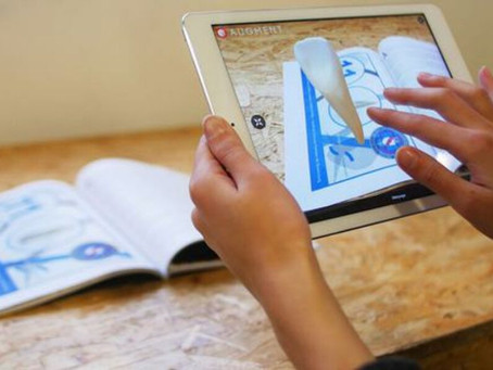 La educación pospandemia: un aula sin paredes impulsada por la tecnología