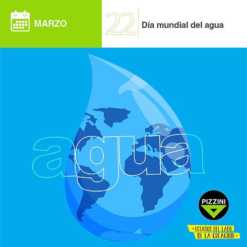 22-DIA-MUNDIAL-DEL-AGUA.jpg