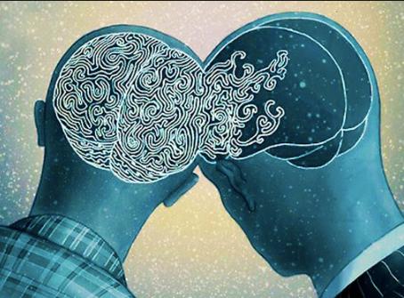 La importancia de la empatía para optimizar la creatividad