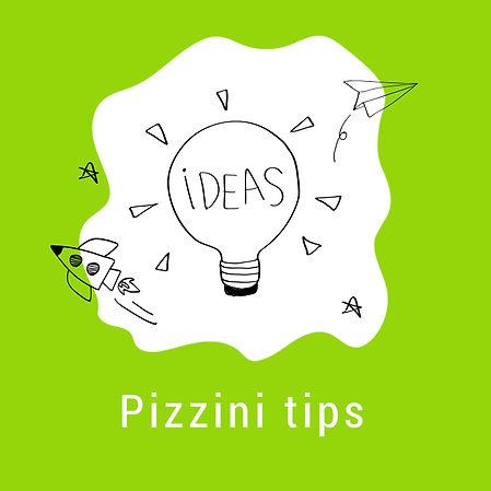 Caratula pizzini tips.jpg