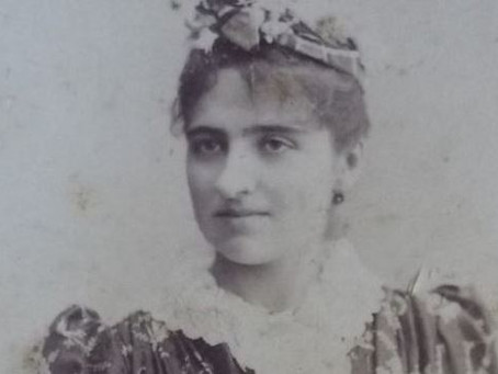 Enriqueta Compte y Riqué: la mujer que revolucionó la enseñanza en América Latina.
