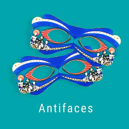 Portada-antifaces.png