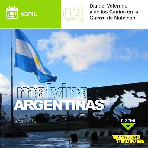 02-DIA-DEL-VETERANO-Y-CAIDOS-EN-MALVINAS