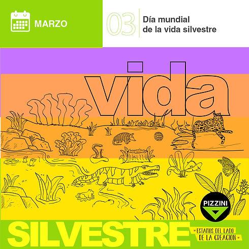 03-DIA-MUNDIAL-DE-LA-VIDA-SILVESTRE.jpg
