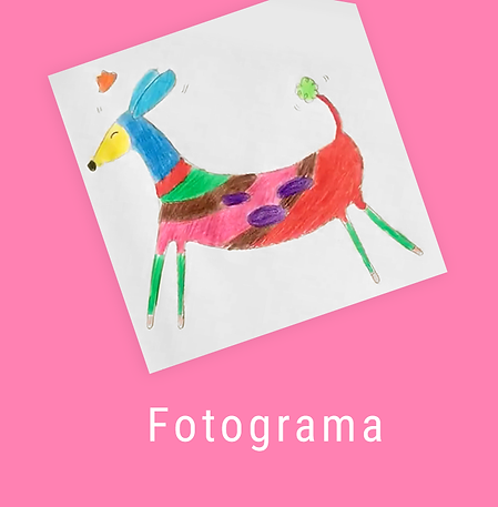 Caratula-fotograma1.png