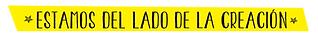 Slogan1.png