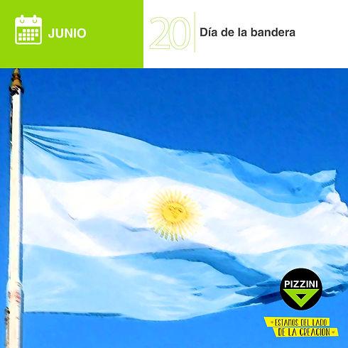 JUNIO 20 DIA DE LA BANDERA.jpg