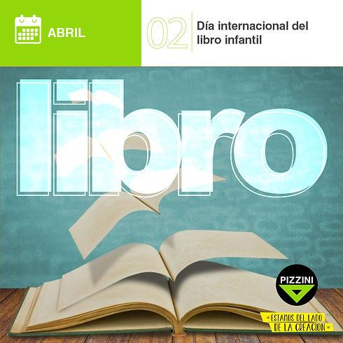 02-DIA-INTERNACIONAL-DEL--LIBRO-INFANTIL