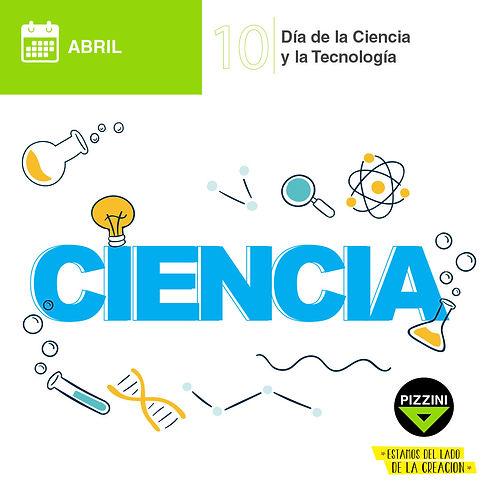 10-Día-de-la-Ciencia-y-la-Tecnología.jpg