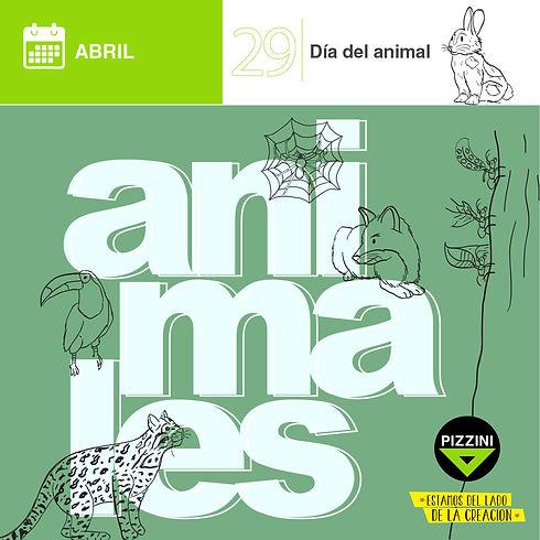 29-DIA-DEL-ANIMAL.jpg