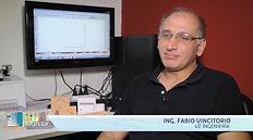 VIDEO CAMBIO REGLA PARALELA.JPG