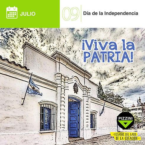 JULIO 09 DIA DE LA INDEPENDENCIA.jpg