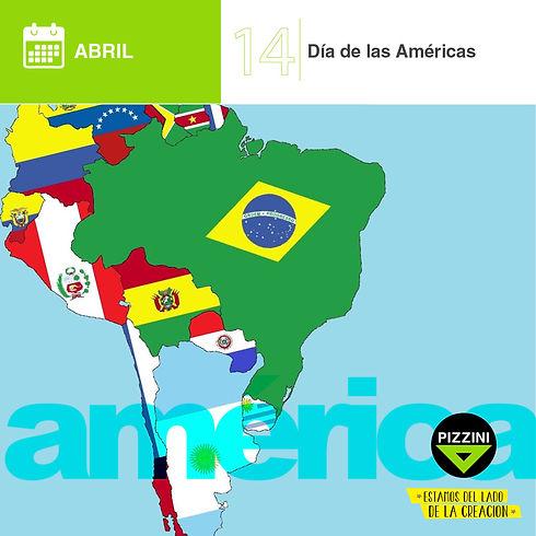 14-DIA-DE-LAS-AMERICAS.jpg